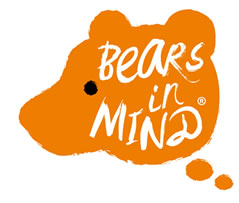 bears in mind